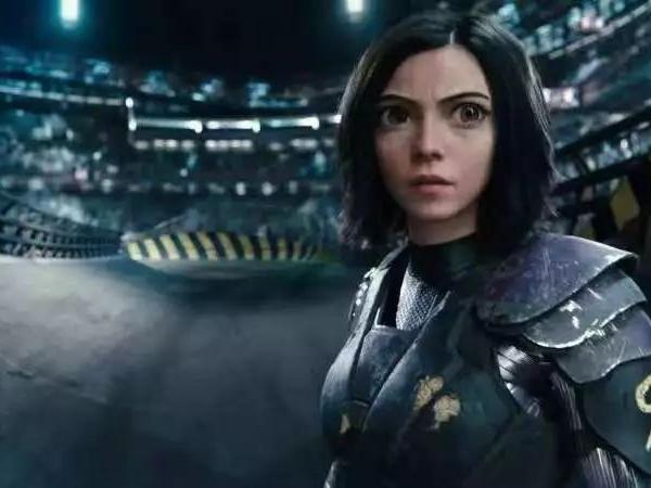 受害者、女奴到女战士:科幻电影里的女性都在做什么?