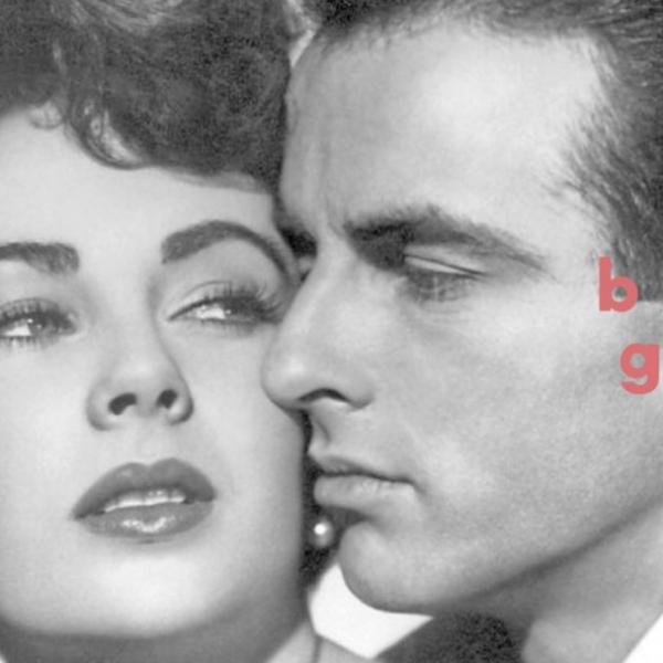 伊丽莎白·泰勒的感情史串起了黄金好莱坞尾声的男同性恋明星