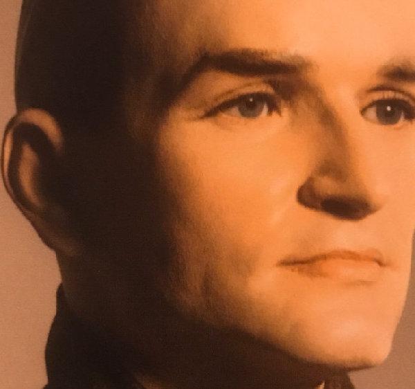 纪念 Kraftwerk 创始人:Florian 的魏玛高速