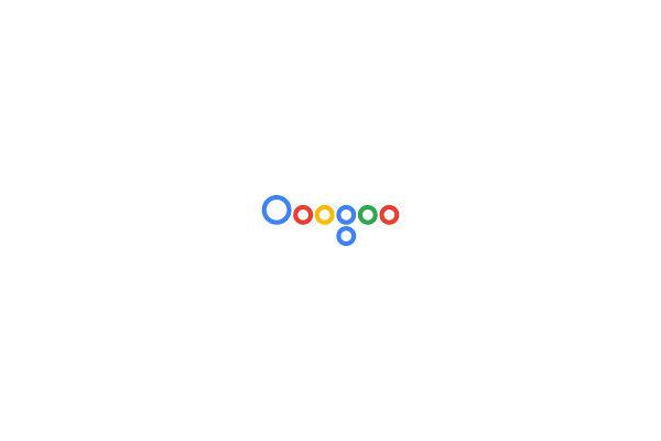 别的简报|葡萄牙设计师简化了著名品牌的Logo