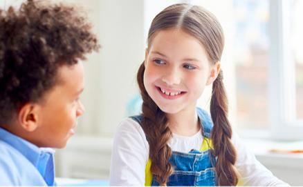 别的简报丨芬兰中小学将取消科目教育