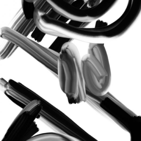 放声计划 |  rgssss 的手机涂鸦