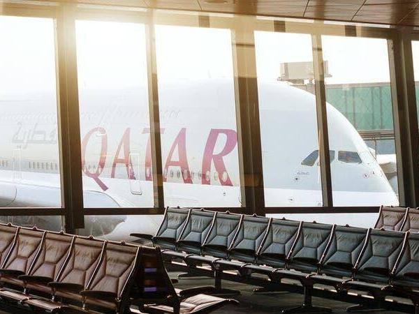 别的简报丨13 名澳大利亚籍女性在多哈机场从飞机上被叫下来,并未经她们同意检查她们下体