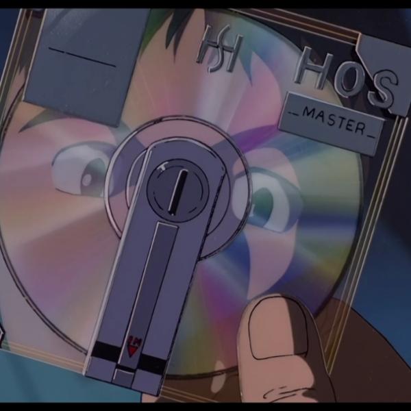 被取消的未来:你错过的和没错过的 MiniDisc