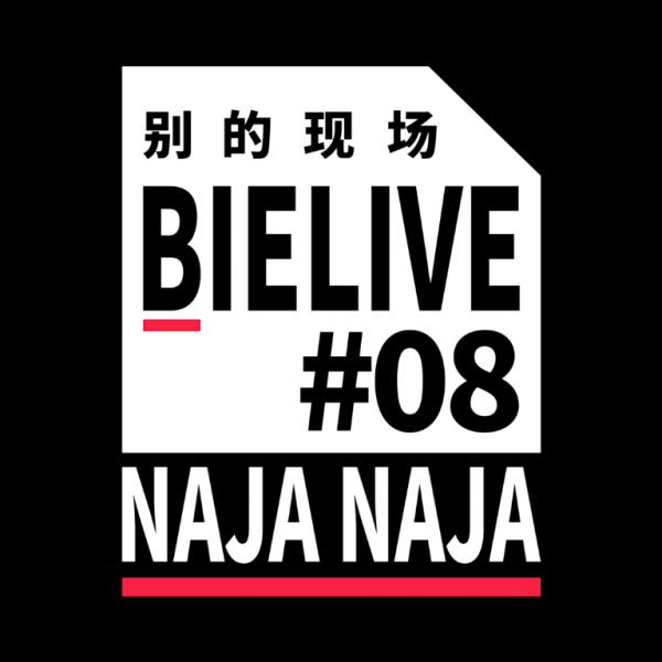 BIELIVE #08 :Naja Naja