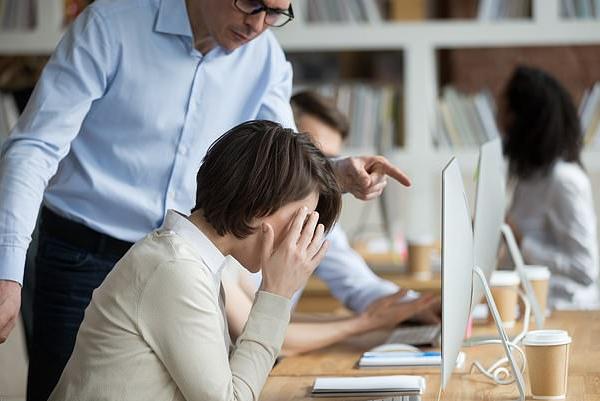 别的简报|研究发现每周工作一到两天的兼职打工人最快乐