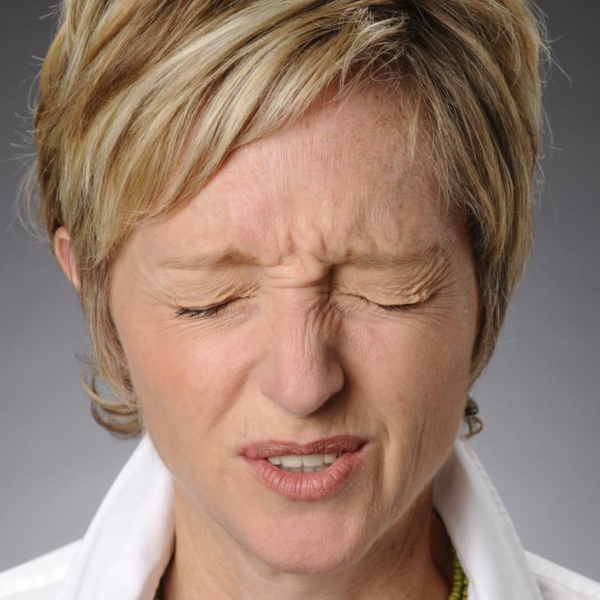别的简报|疫情导致更多女孩患上抽动秽语症
