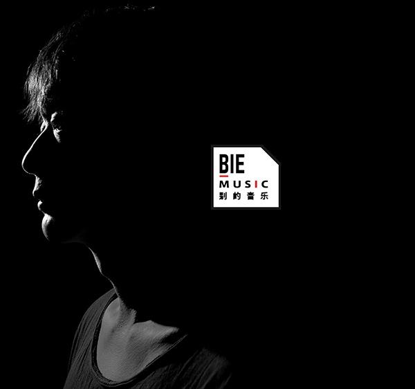 六个代号,二十年音乐生涯,一个 Sun Dawei